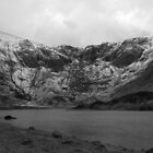Cwm Idwal by stanagerob