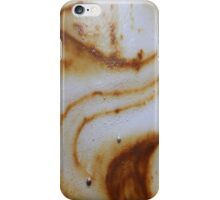 Coffee Anyone (iPhone Case) iPhone Case/Skin