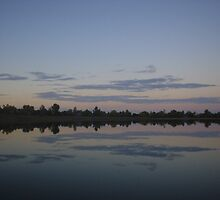 ~harper lake~ by wordwulf