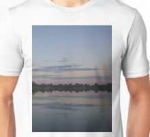 ~harper lake~ Unisex T-Shirt