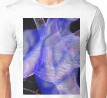 ~cranial loop~ Unisex T-Shirt