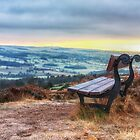 Ilkley, West Yorkshire 5 by scottsmithphoto