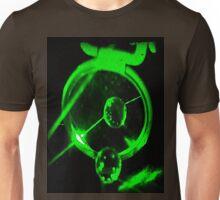 Within the Reflection Unisex T-Shirt