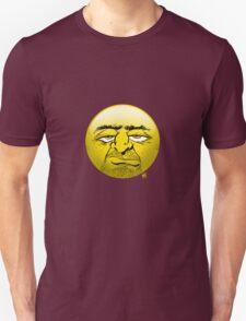 Emotican't T-Shirt