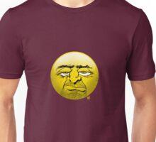Emotican't Unisex T-Shirt