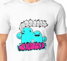 Blunted 2 Unisex T-Shirt