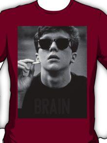 Brain - The Breakfast Club T-Shirt