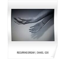 RECURRING DREAM (#6) Poster