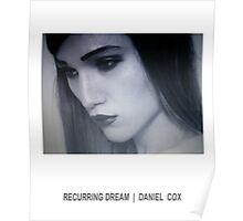 RECURRING DREAM (#7) Poster