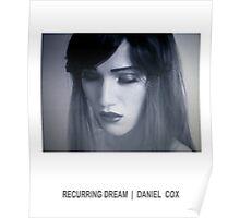 RECURRING DREAM (#9) Poster