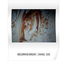 RECURRING DREAM (#11) Poster