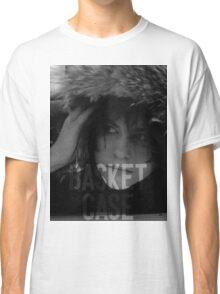 Basket Case - The Breakfast Club Classic T-Shirt