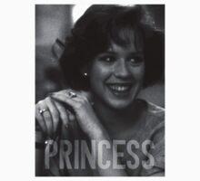 Princess - The Breakfast Club T-Shirt
