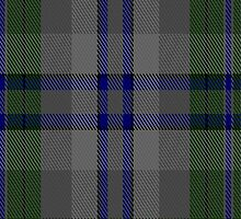 01666 Berkshire #2 Tartan Fabric Print Iphone Case by Detnecs2013