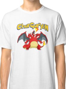 Chargaryen, I Choose You Classic T-Shirt