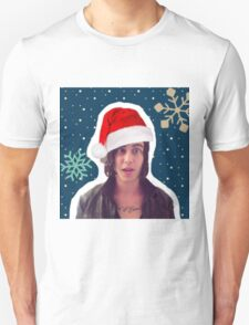 Kellin Quinn Christams T-Shirt