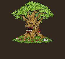 Murder Tree Unisex T-Shirt