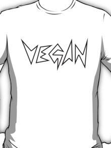 Vwb T-Shirt