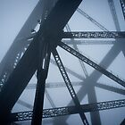 Bridge by halans