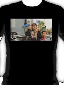 Andy Milonakis NEATO T-Shirt