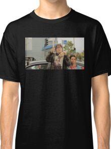 Andy Milonakis NEATO Classic T-Shirt