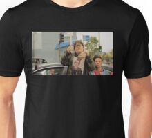 Andy Milonakis NEATO Unisex T-Shirt