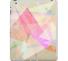 Graphic 17 iPad Case/Skin