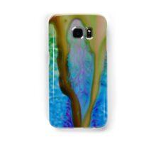 Water Fantasy Samsung Galaxy Case/Skin
