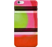 Sun Rise iPhone Case/Skin