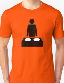 Rave Symbol T-Shirt