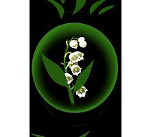 ✿⊱╮LILLY IPHONE CASE✿⊱╮ by ✿✿ Bonita ✿✿ ђєℓℓσ