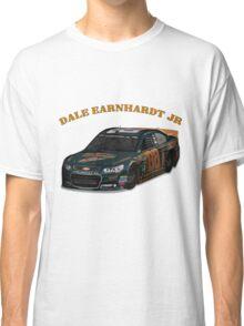 A #DaleJr design. Classic T-Shirt