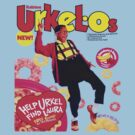 Urkel-Os by SwiftWind