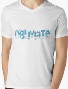 Harry Potter Spell Obliviate T-Shirt