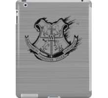 A School of Ice and Fire (Single Colour) iPad Case/Skin