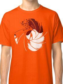 50th Anniversary - BOND - Red or Black Classic T-Shirt