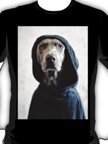 """""""The Dogside Project"""", The Origin. T-Shirt"""