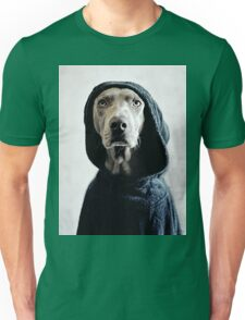 """""""The Dogside Project"""", The Origin. Unisex T-Shirt"""