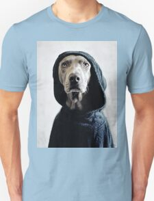 """The Dogside Project"", The Origin. T-Shirt"
