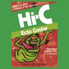 Ecto Cooler by SwiftWind