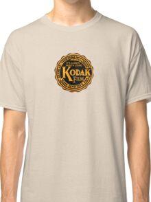 Kodak Classic T-Shirt