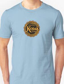 Kodak Unisex T-Shirt