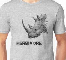 Herbivore L Unisex T-Shirt