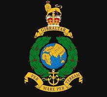 Royal Marines Commando Full Color Unisex T-Shirt