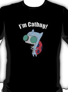 Girbug T-Shirt