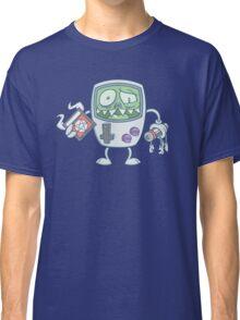 GrimBoy Classic T-Shirt