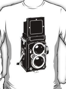 Roliflex T-Shirt