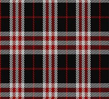 01730 Braes High School Falkirk Tartan Fabric Print Iphone Case by Detnecs2013