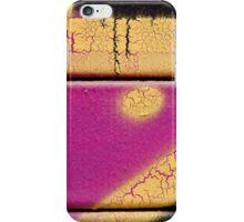 Pop+ iPhone Case/Skin