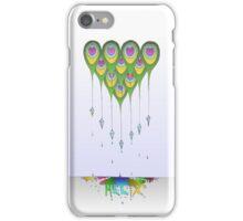 Featherlier i-Phone Case iPhone Case/Skin